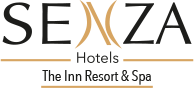 SENZA THE INN RESORT & SPA | Alanya, Antalya
